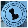Vänmärket 2019 - Hallands Väderö